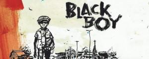 BLACK-BOY-slide-article