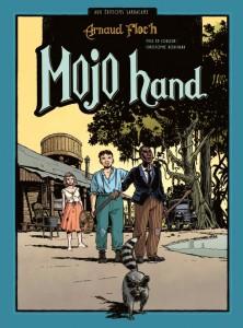 mojo-hand