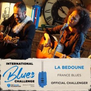 SD-La-Bedoune-600x600