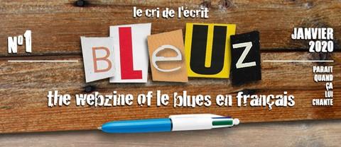 bleuz1