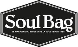 soulbaglogo