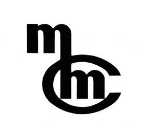 mcmlogo0