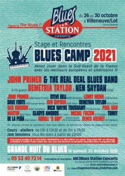 bluescamp2021