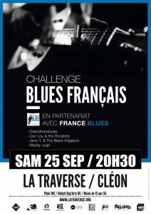 2021-09-25 - Challenge Blues Francais modif